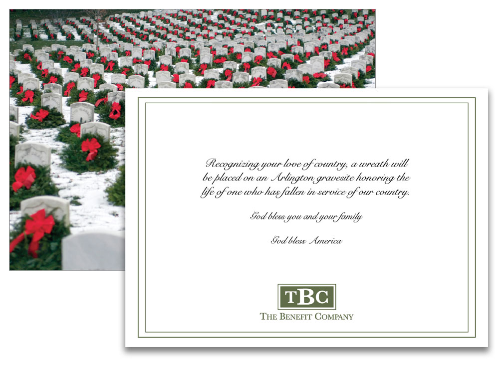 wreaths-across-america-card