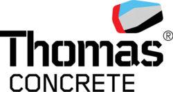 thomas-concrete-logo